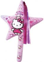 Deguisement Baguette Magique Hello Kitty