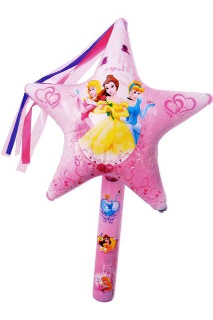 baguette magique princesse kermesse jouets fille le. Black Bedroom Furniture Sets. Home Design Ideas