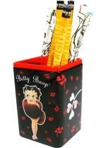 Deguisement Pot Crayon Betty Boop