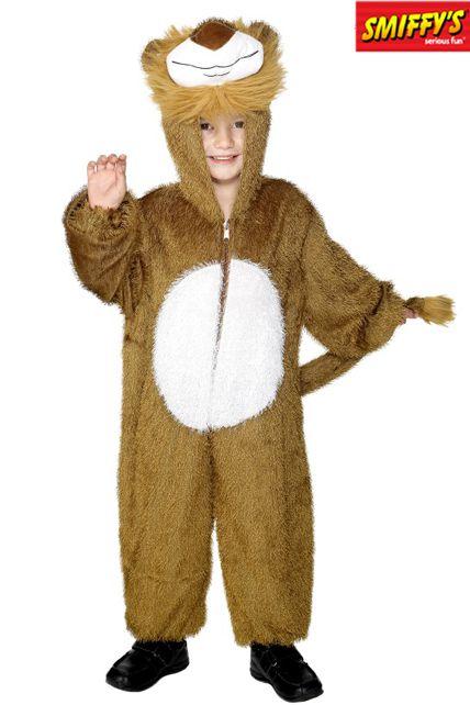 deguisement lion enfant deguisement enfant deguisement animaux le. Black Bedroom Furniture Sets. Home Design Ideas