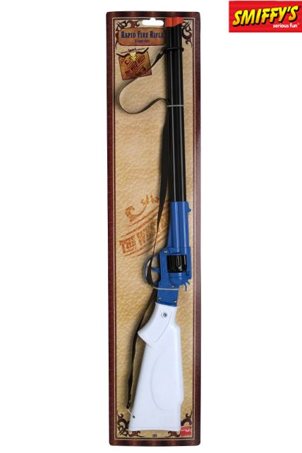 carabine western 65cm accessoires armes le. Black Bedroom Furniture Sets. Home Design Ideas