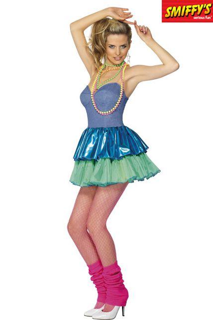 Deguisement Disco Chic - Deguisement Adulte Femme Le Deguisement.com 7e4a8c8b52e