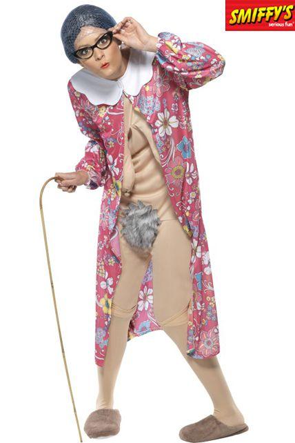 Robe de soiree pour vieille