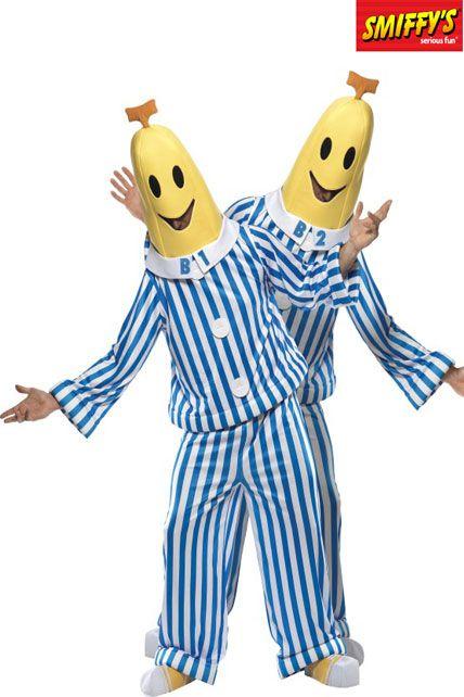 Deguisement Bananas Deguisement Adulte Homme Le Deguisement Com