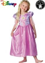 Deguisement D�guisement Disney Raiponce Princesses / F�es