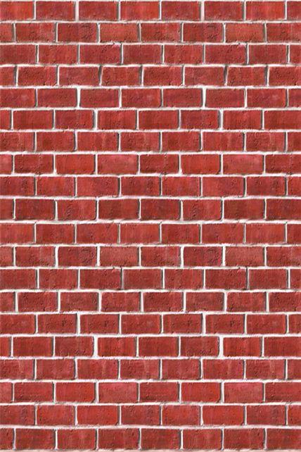 Dcor Mur De Briques  Dcorations Dcors Accessoires Le