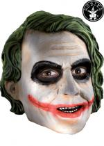 Deguisement Masque du Joker Batman