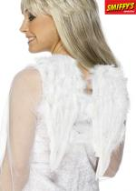 Deguisement Aile Ange Plume Ailes, Anges, Eventails