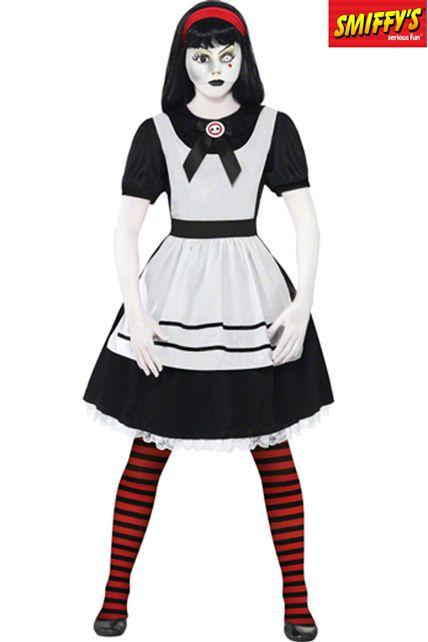 Alice au pays merveilles d guisement adulte d guisement enfant le - Deguisement alice au pays des merveilles fait maison ...
