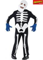 Deguisement Déguisement Superted Skeleton