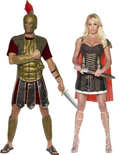 deguisement de gladiateur romain rome le. Black Bedroom Furniture Sets. Home Design Ideas