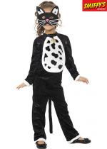 Deguisement Costume de Chaton D�guisement Animaux