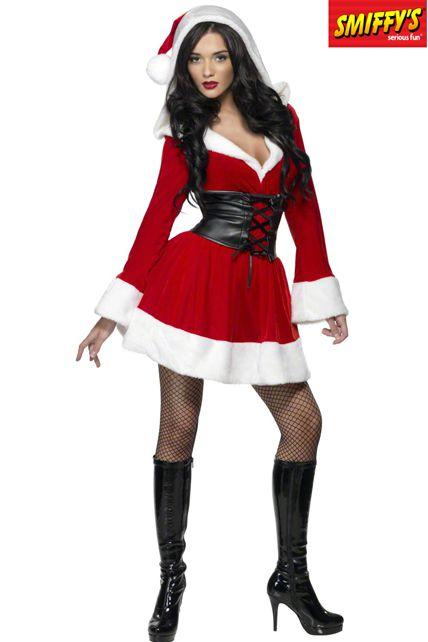 Photo De Mere Noel mere noel costume, OFF 72%,where to buy!