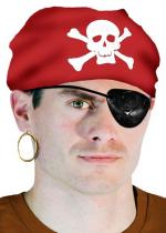 Deguisement Set Pirate