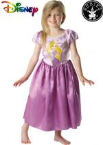 Deguisement Costume Disney Raiponce Princesses / F�es