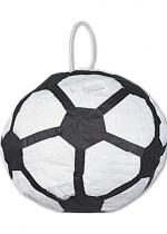 Deguisement Pinata Ballon De Foot