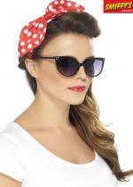 Deguisement Bandeau Pin Up Ann�es 50