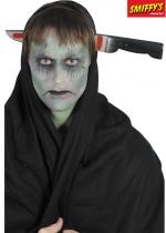 Deguisement Couteau Transcrane Maquillage Halloween