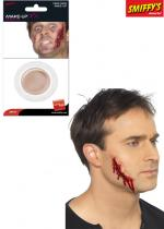 Deguisement Maquillage Fausse Peau Maquillage Halloween
