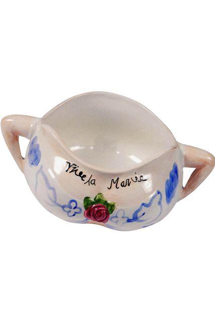 Pot de chambre vive la mariee le for Pot de chambre enfant