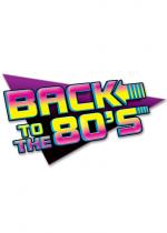 Deguisement Signe Back To The 80'S