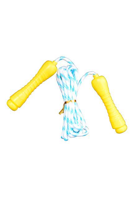 corde a sauter fluo kermesse jouets fille le. Black Bedroom Furniture Sets. Home Design Ideas
