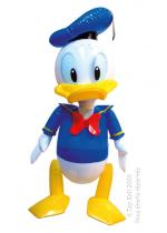 Deguisement Gonflable Donald