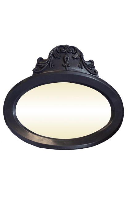 Miroir magique d corations halloween le for Blanche neige miroir miroir