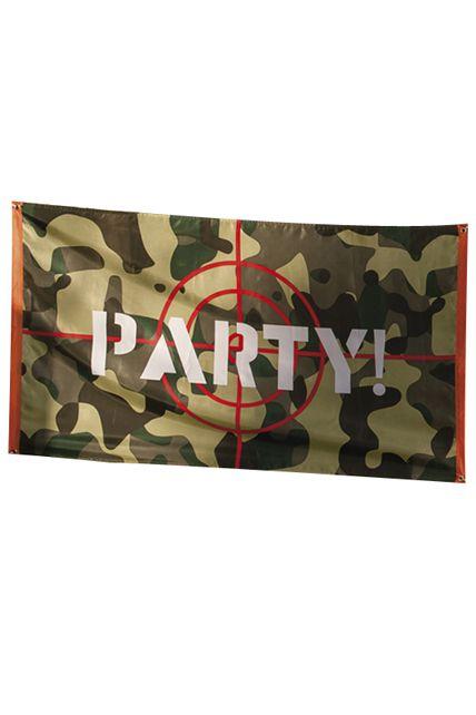 pretty cool super cute cost charm Pavillon Camouflage Commando