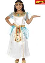 deguisement egyptien deguisement egyptienne tenue pour theme egypte. Black Bedroom Furniture Sets. Home Design Ideas