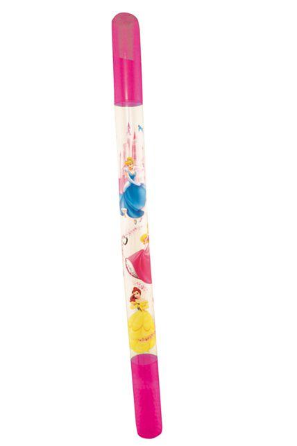 baguette magique gonflable princesse kermesse jouets. Black Bedroom Furniture Sets. Home Design Ideas