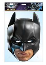 Deguisement Masque Batman