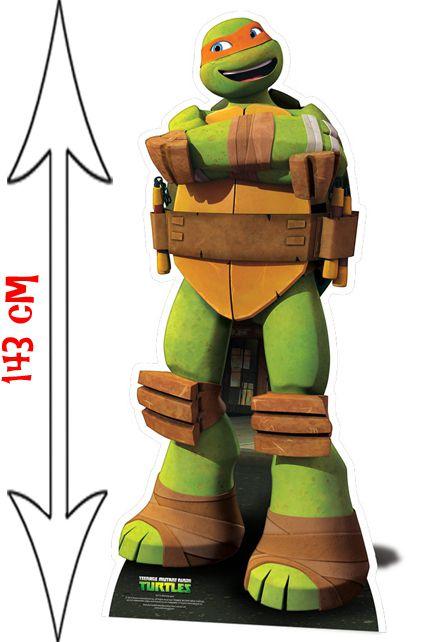 costume tortue ninja dguisement les figurines gantes dguisement les figurines gantes