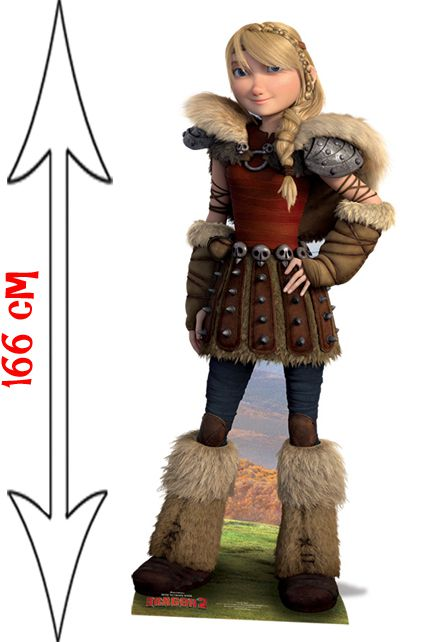 How to train your dragon girl how to train your dragon film wikipedia ccuart Images