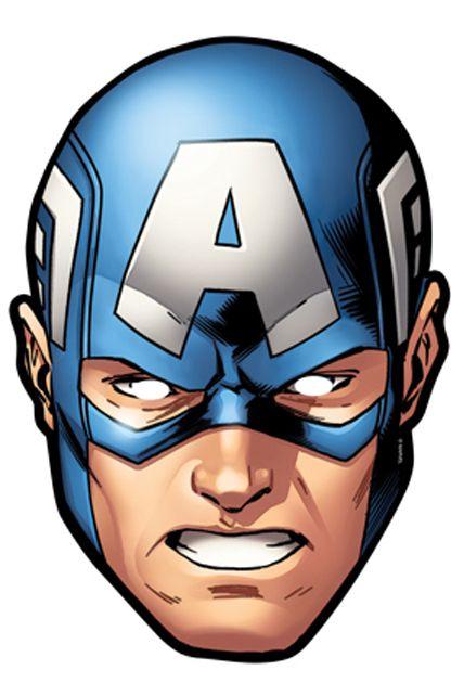 costume captain america dguisement masques adultes dguisement masques adultes