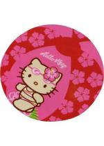 Deguisement Ballon De Plage Hello Kitty 51 Cm