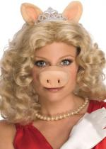 Deguisement Set Miss Piggy