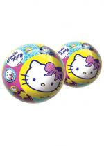 Deguisement Ballon Hello Kitty Diamètre 23 Cm