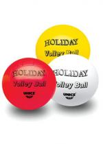 Deguisement Volley Ball Holiday Jeux de Plage