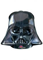 Deguisement Ballon Masque Star Wars Dark Vador Super Forme