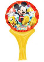 Deguisement Ballon Gonflé Mickey Mouse