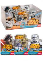 Deguisement Pack De 3 Sucres Pétillants Star Wars