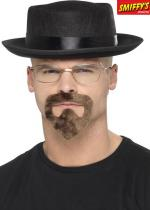Deguisement Kit Licence Breaking Bad Heisenberg