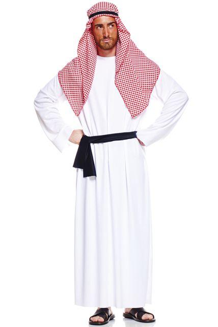 vetement homme qatar