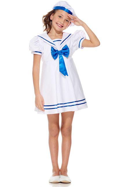 jolie robe pour fille