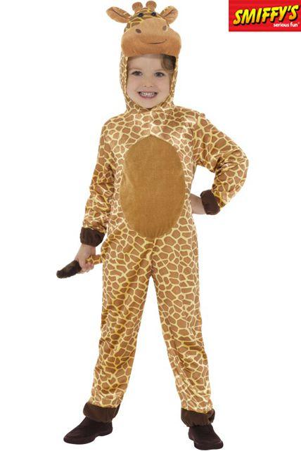 Déguisement Enfant Girafe Déguisement Enfant Déguisement Animaux
