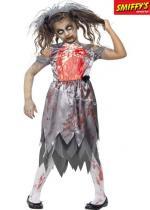 deguisement halloween 14 ans fille