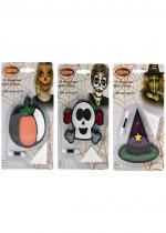 Deguisement Kit Maquillage Enfant Halloween Maquillage Halloween