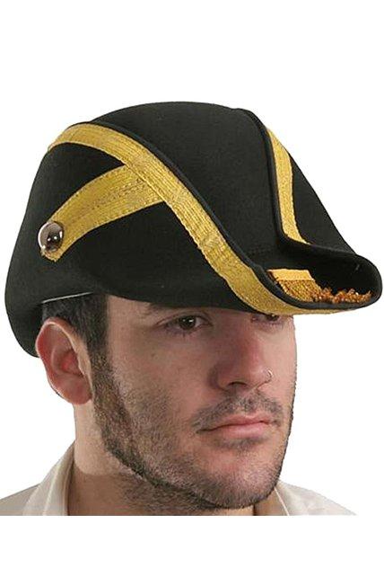 produit chaud Bons prix en stock Chapeau Napoléon - Chapeau Personnages Le Deguisement.com