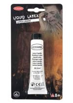 Deguisement Latex Liquide Tube De 28Ml Maquillage Halloween